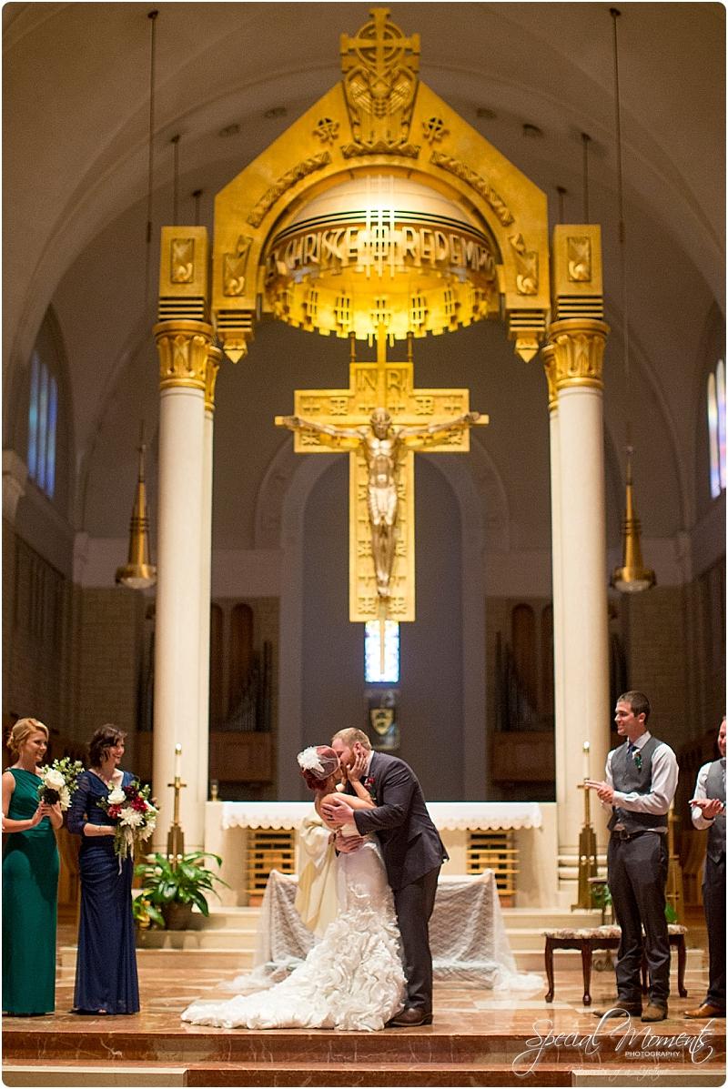 arkansas-wedding-photographer-fort-smith-arkansas-wedding-photographer-ft-smith-wedding-photographer-subiaco-wedding-photographer_0348