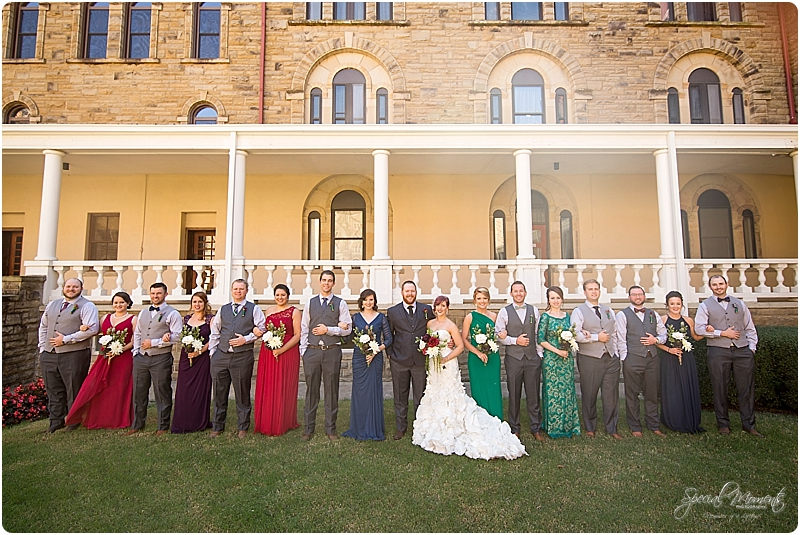 arkansas-wedding-photographer-fort-smith-arkansas-wedding-photographer-ft-smith-wedding-photographer-subiaco-wedding-photographer_0349