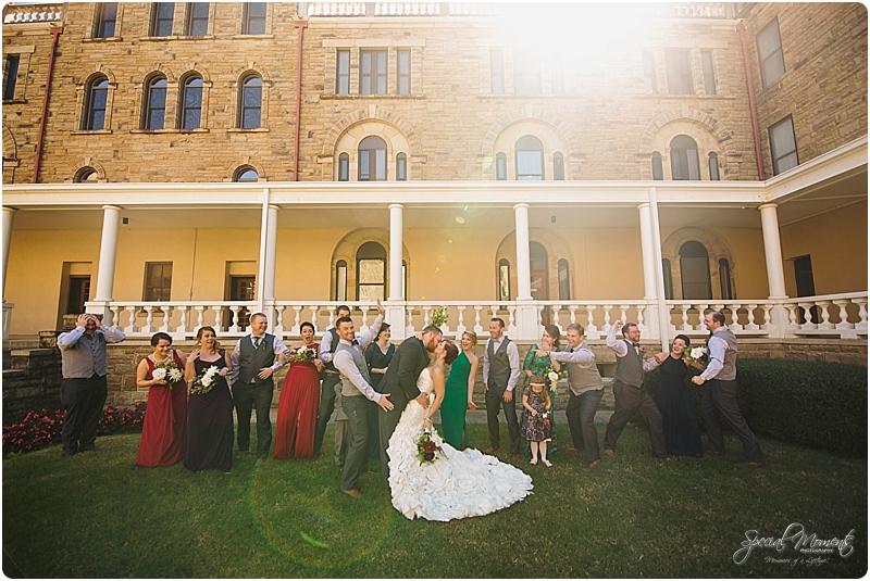 arkansas-wedding-photographer-fort-smith-arkansas-wedding-photographer-ft-smith-wedding-photographer-subiaco-wedding-photographer_0350