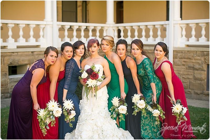 arkansas-wedding-photographer-fort-smith-arkansas-wedding-photographer-ft-smith-wedding-photographer-subiaco-wedding-photographer_0351