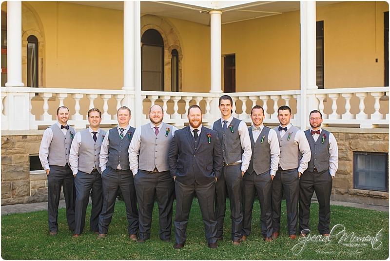 arkansas-wedding-photographer-fort-smith-arkansas-wedding-photographer-ft-smith-wedding-photographer-subiaco-wedding-photographer_0352