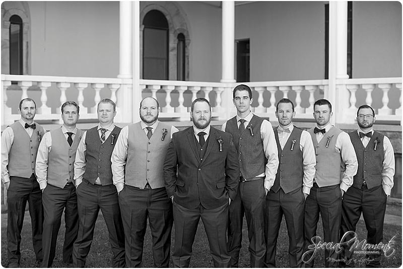 arkansas-wedding-photographer-fort-smith-arkansas-wedding-photographer-ft-smith-wedding-photographer-subiaco-wedding-photographer_0353