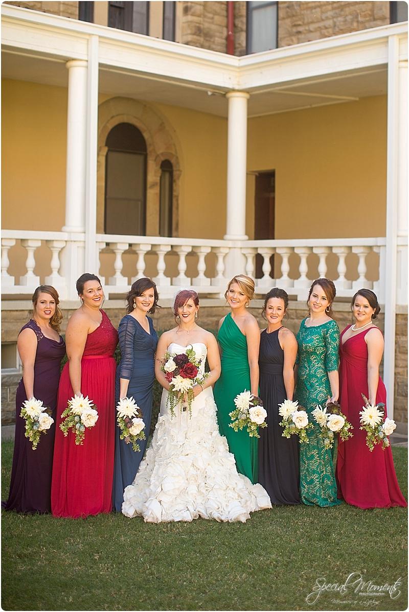 arkansas-wedding-photographer-fort-smith-arkansas-wedding-photographer-ft-smith-wedding-photographer-subiaco-wedding-photographer_0354