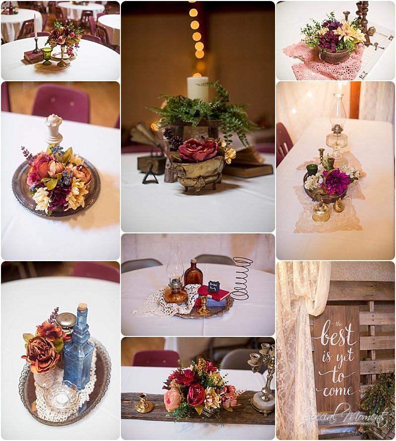 arkansas-wedding-photographer-fort-smith-arkansas-wedding-photographer-ft-smith-wedding-photographer-subiaco-wedding-photographer_0355