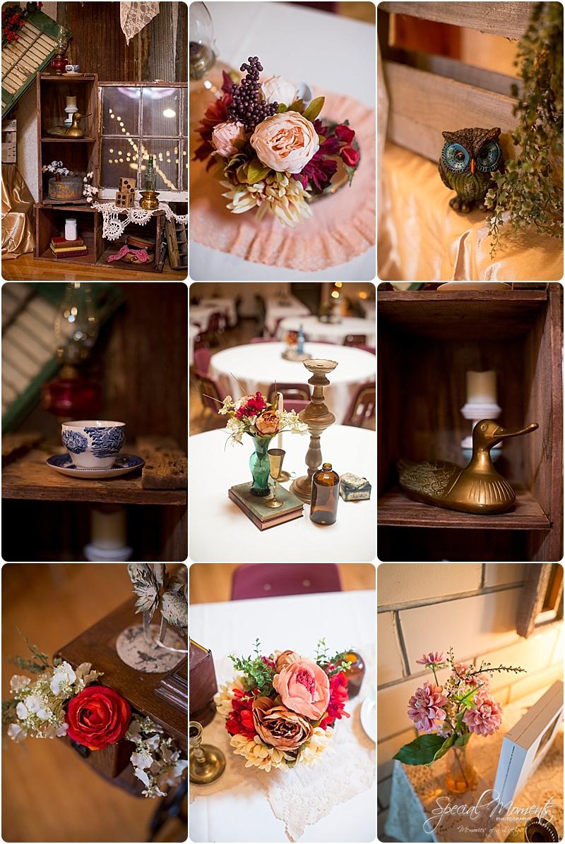 arkansas-wedding-photographer-fort-smith-arkansas-wedding-photographer-ft-smith-wedding-photographer-subiaco-wedding-photographer_0356