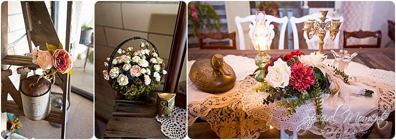 arkansas-wedding-photographer-fort-smith-arkansas-wedding-photographer-ft-smith-wedding-photographer-subiaco-wedding-photographer_0357