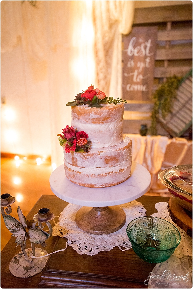 arkansas-wedding-photographer-fort-smith-arkansas-wedding-photographer-ft-smith-wedding-photographer-subiaco-wedding-photographer_0358