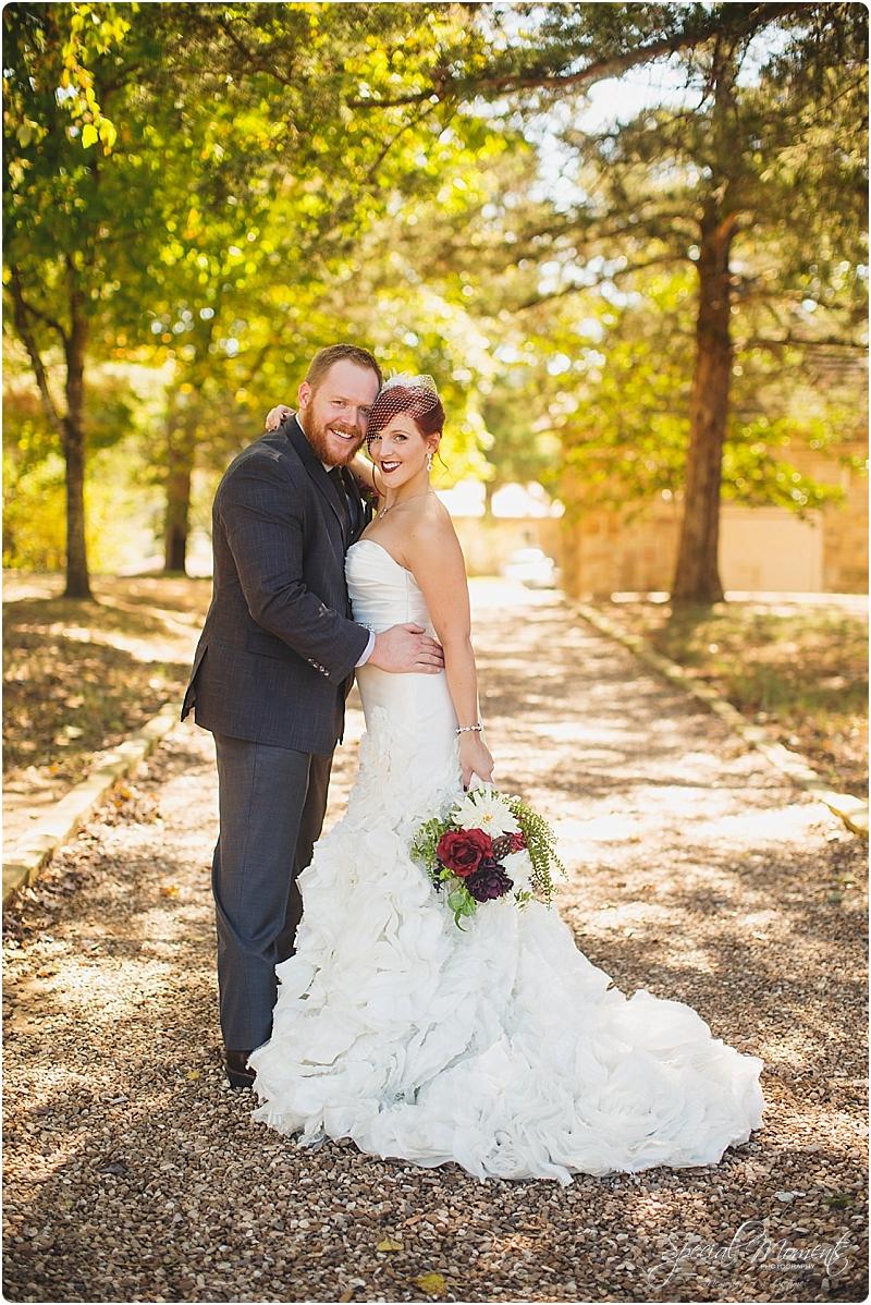arkansas-wedding-photographer-fort-smith-arkansas-wedding-photographer-ft-smith-wedding-photographer-subiaco-wedding-photographer_0362