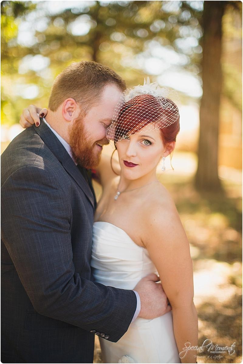 arkansas-wedding-photographer-fort-smith-arkansas-wedding-photographer-ft-smith-wedding-photographer-subiaco-wedding-photographer_0363