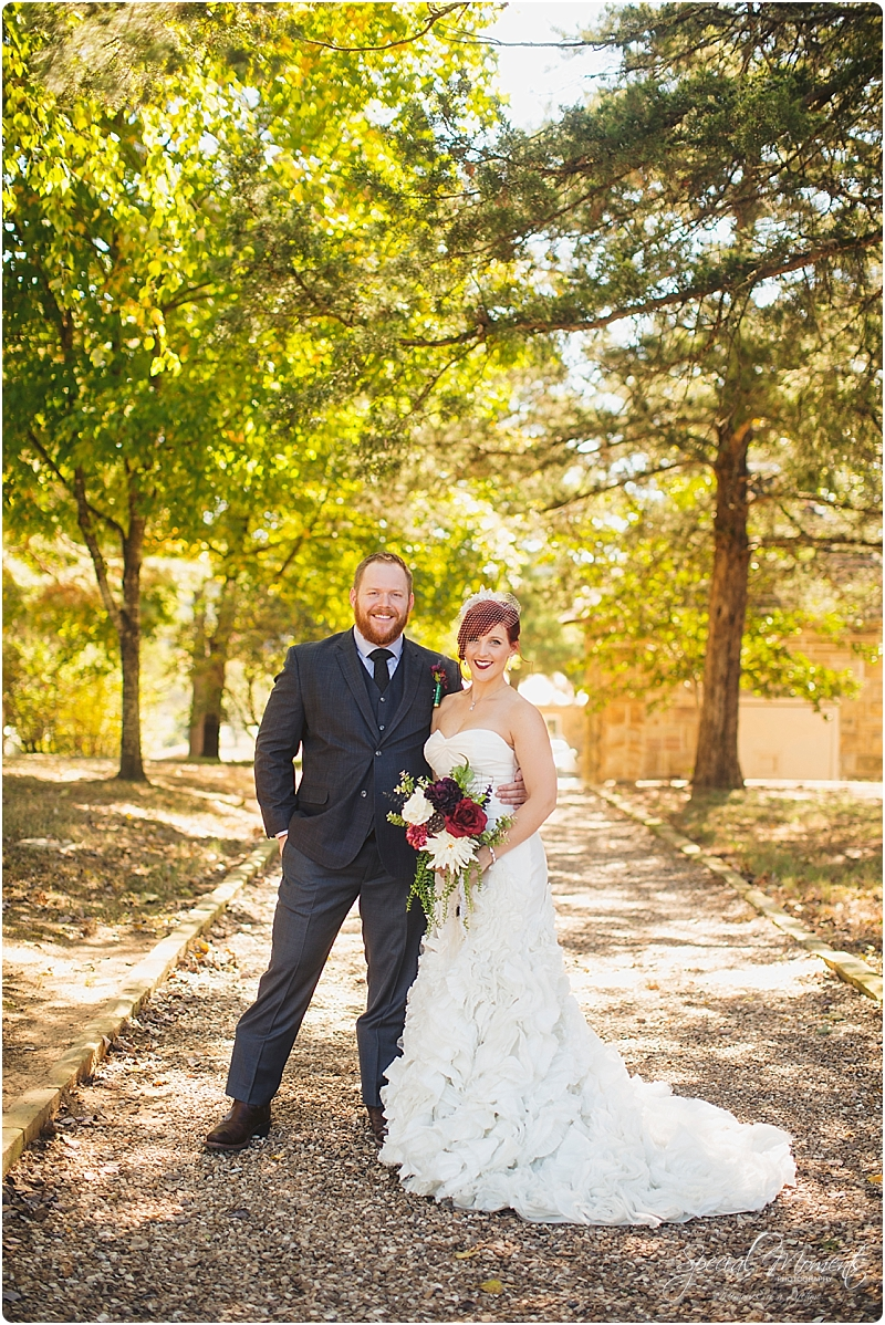 arkansas-wedding-photographer-fort-smith-arkansas-wedding-photographer-ft-smith-wedding-photographer-subiaco-wedding-photographer_0364