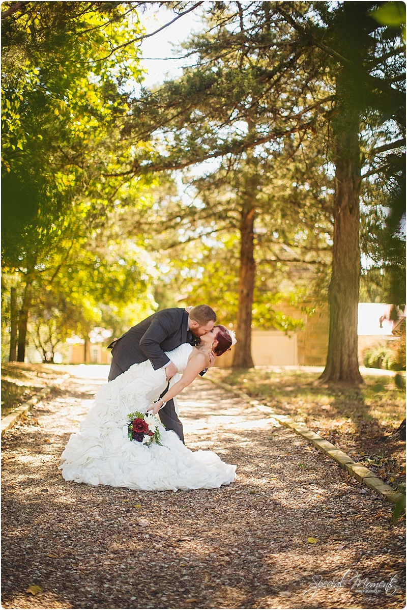 arkansas-wedding-photographer-fort-smith-arkansas-wedding-photographer-ft-smith-wedding-photographer-subiaco-wedding-photographer_0365