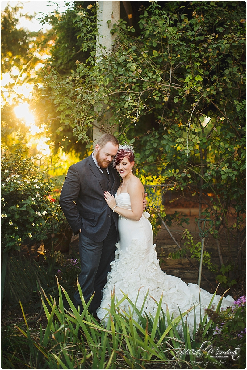 arkansas-wedding-photographer-fort-smith-arkansas-wedding-photographer-ft-smith-wedding-photographer-subiaco-wedding-photographer_0366