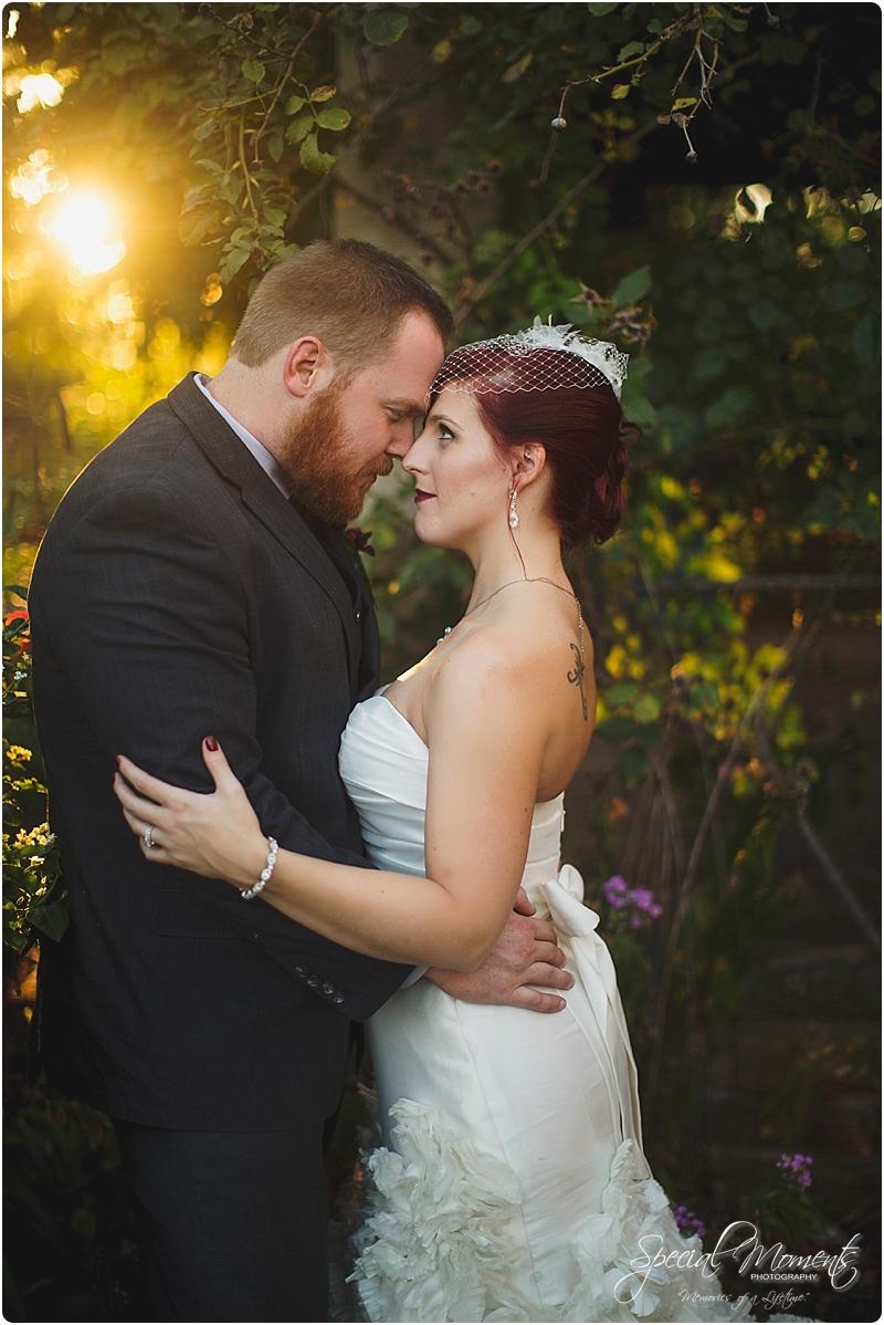 arkansas-wedding-photographer-fort-smith-arkansas-wedding-photographer-ft-smith-wedding-photographer-subiaco-wedding-photographer_0367