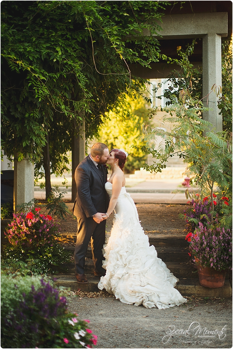 arkansas-wedding-photographer-fort-smith-arkansas-wedding-photographer-ft-smith-wedding-photographer-subiaco-wedding-photographer_0369