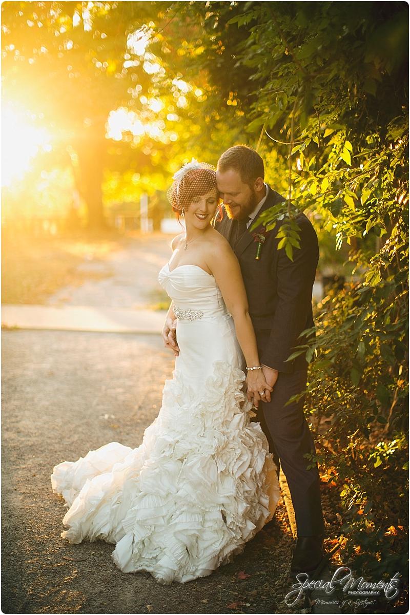 arkansas-wedding-photographer-fort-smith-arkansas-wedding-photographer-ft-smith-wedding-photographer-subiaco-wedding-photographer_0370