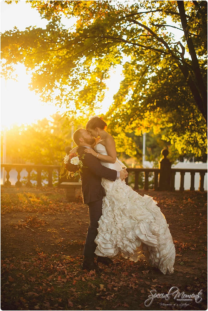 arkansas-wedding-photographer-fort-smith-arkansas-wedding-photographer-ft-smith-wedding-photographer-subiaco-wedding-photographer_0371