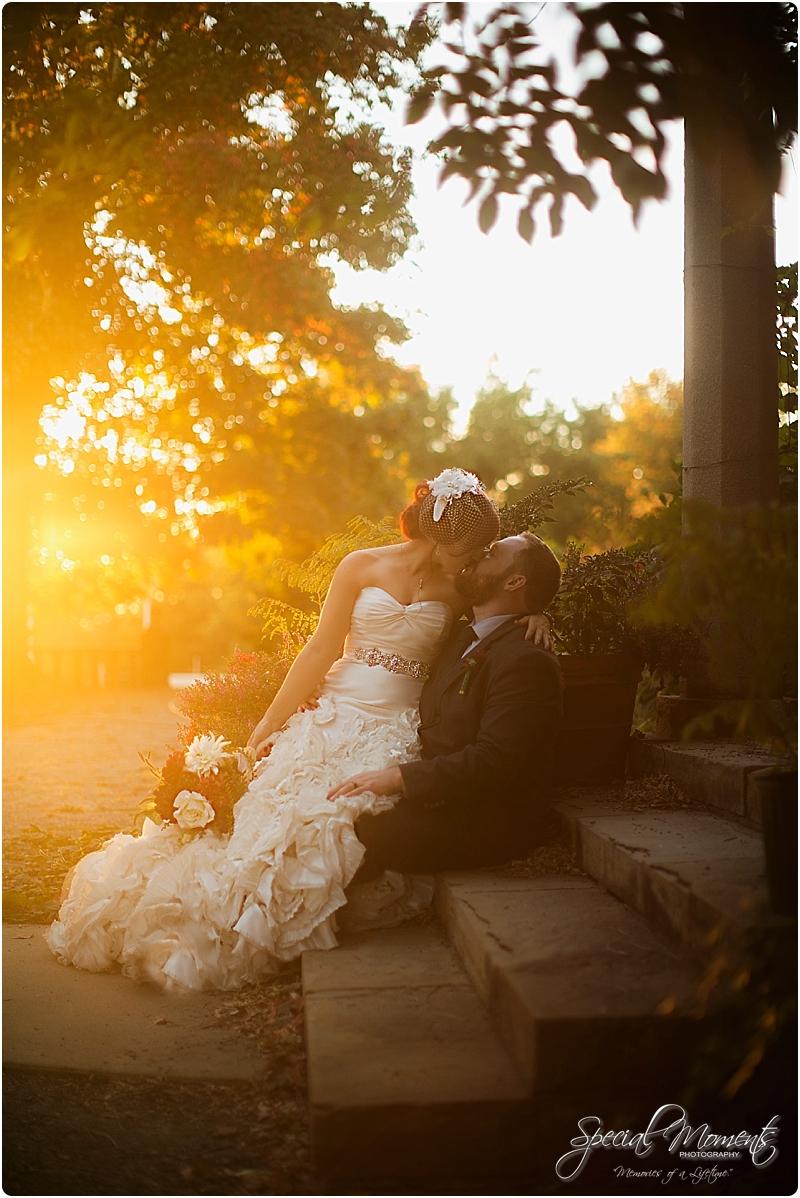 arkansas-wedding-photographer-fort-smith-arkansas-wedding-photographer-ft-smith-wedding-photographer-subiaco-wedding-photographer_0372