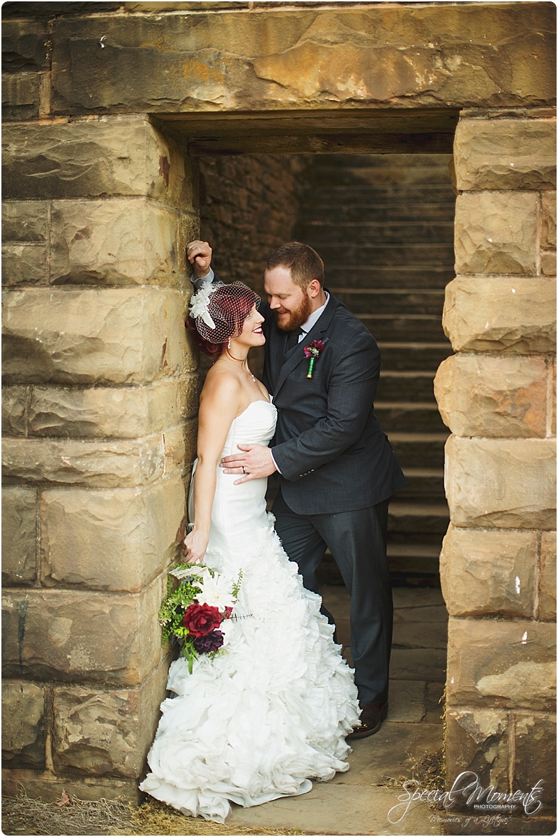 arkansas-wedding-photographer-fort-smith-arkansas-wedding-photographer-ft-smith-wedding-photographer-subiaco-wedding-photographer_0373
