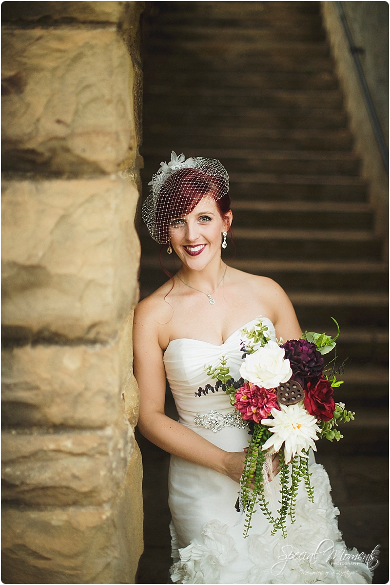 arkansas-wedding-photographer-fort-smith-arkansas-wedding-photographer-ft-smith-wedding-photographer-subiaco-wedding-photographer_0375