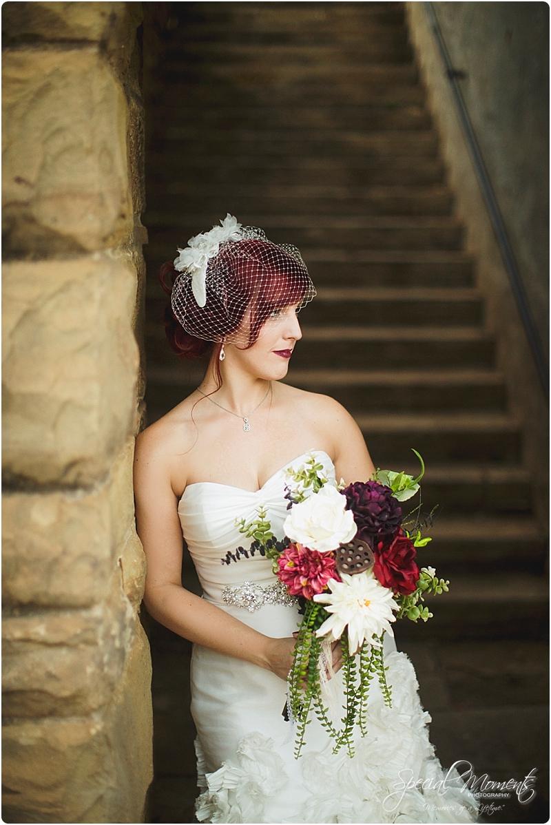 arkansas-wedding-photographer-fort-smith-arkansas-wedding-photographer-ft-smith-wedding-photographer-subiaco-wedding-photographer_0376