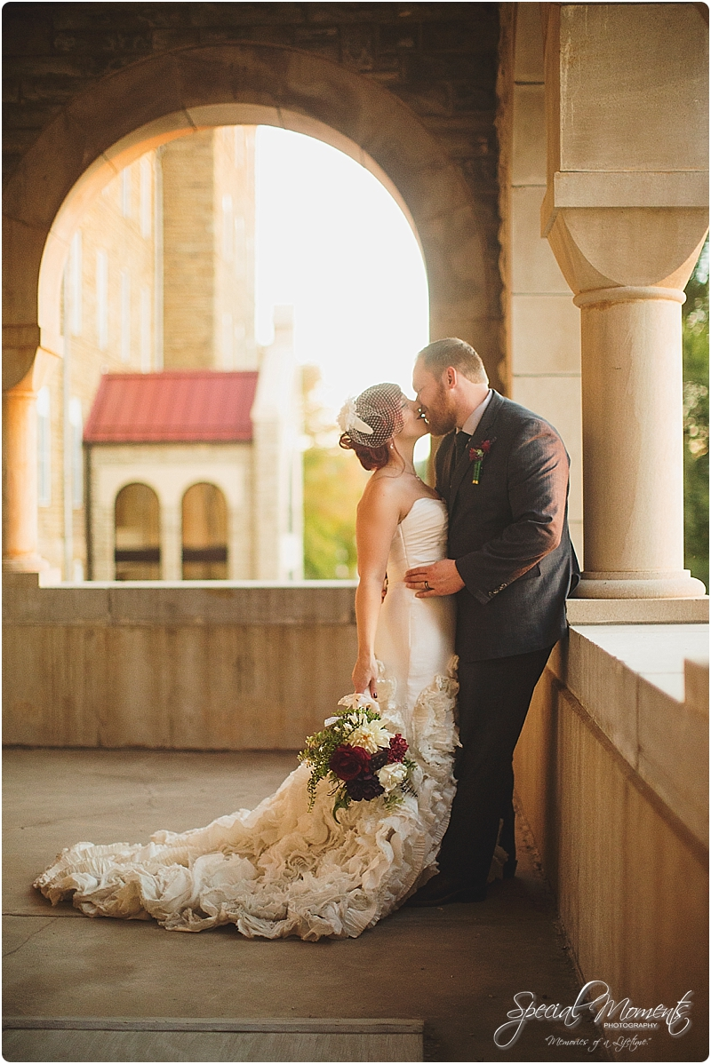arkansas-wedding-photographer-fort-smith-arkansas-wedding-photographer-ft-smith-wedding-photographer-subiaco-wedding-photographer_0377