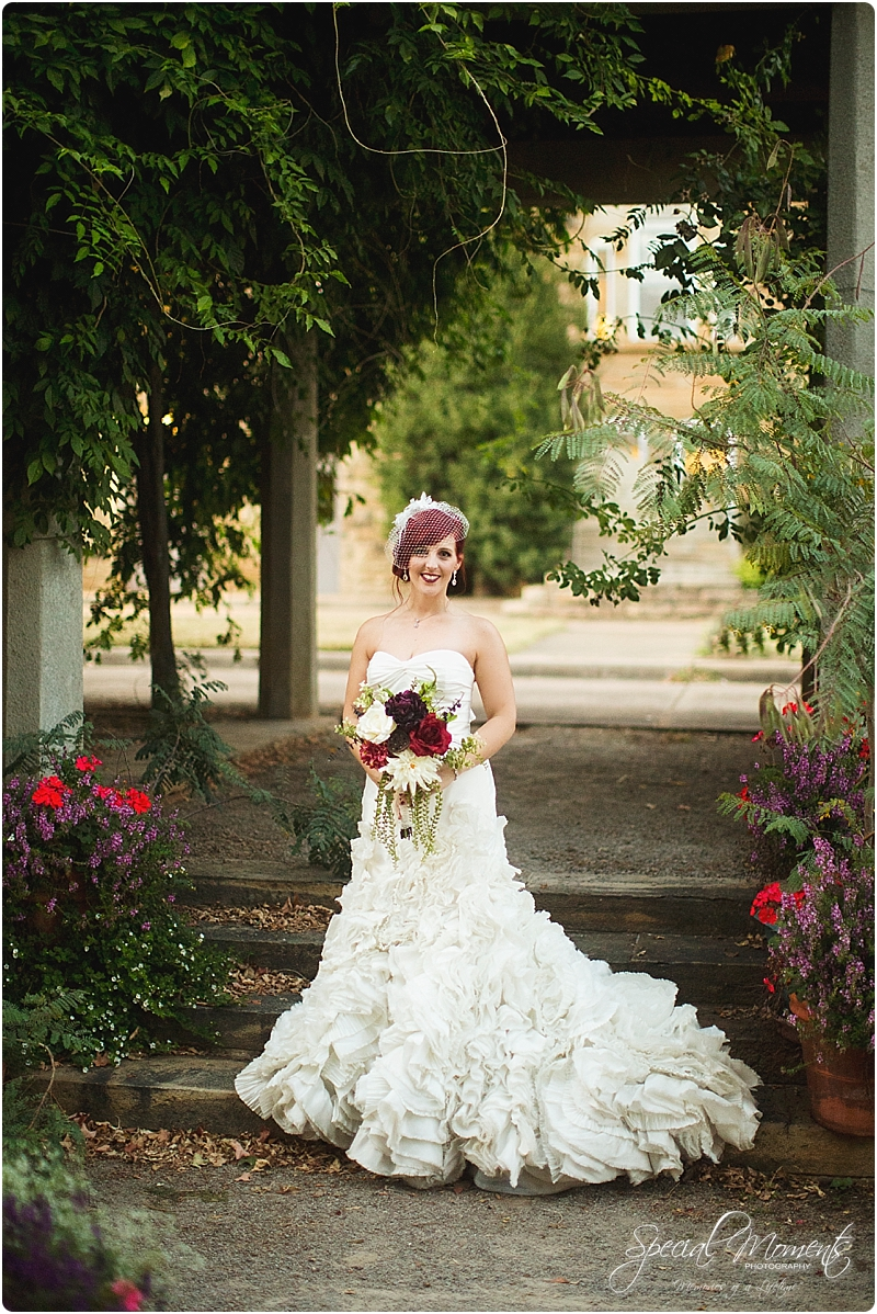 arkansas-wedding-photographer-fort-smith-arkansas-wedding-photographer-ft-smith-wedding-photographer-subiaco-wedding-photographer_0380