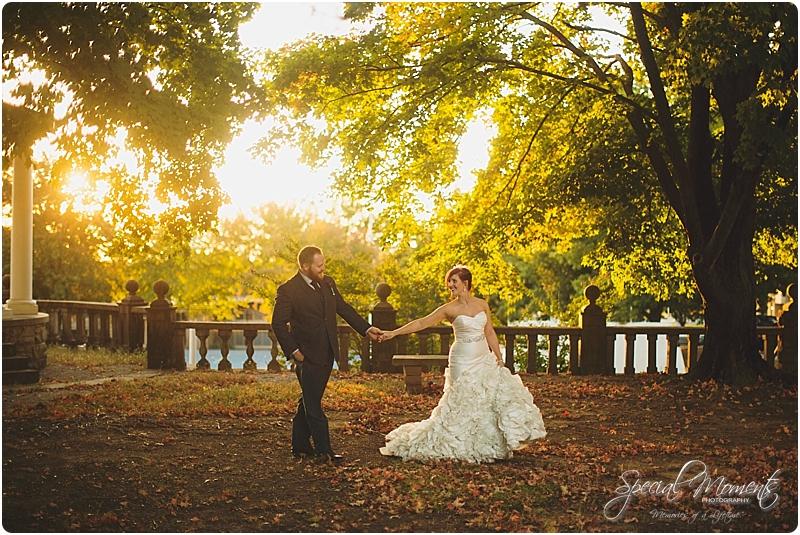 arkansas-wedding-photographer-fort-smith-arkansas-wedding-photographer-ft-smith-wedding-photographer-subiaco-wedding-photographer_0381