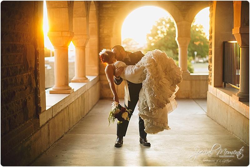 arkansas-wedding-photographer-fort-smith-arkansas-wedding-photographer-ft-smith-wedding-photographer-subiaco-wedding-photographer_0382