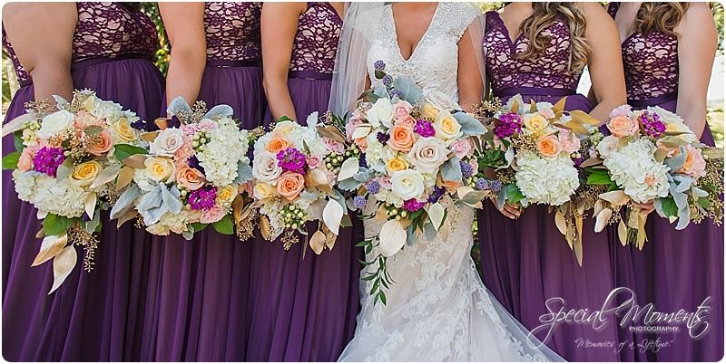 arkansas-wedding-photographer-fort-smith-wedding-photographer-fort-smith-arkansas-wedding-photographer_0445
