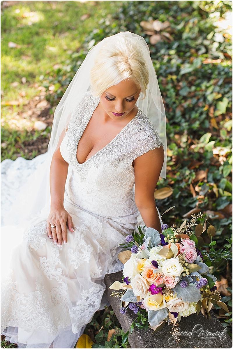 arkansas-wedding-photographer-fort-smith-wedding-photographer-fort-smith-arkansas-wedding-photographer_0446