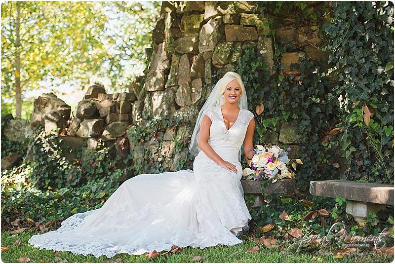 arkansas-wedding-photographer-fort-smith-wedding-photographer-fort-smith-arkansas-wedding-photographer_0447