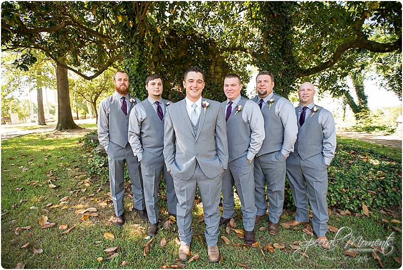 arkansas-wedding-photographer-fort-smith-wedding-photographer-fort-smith-arkansas-wedding-photographer_0449