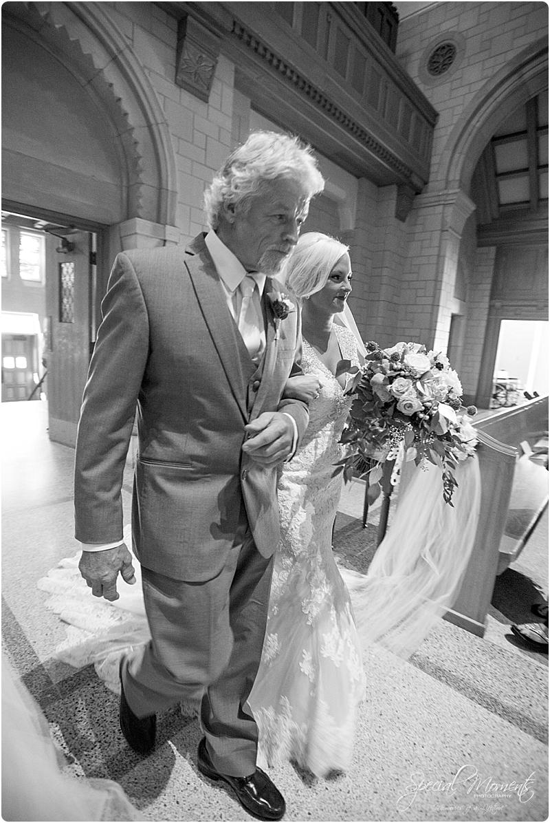 arkansas-wedding-photographer-fort-smith-wedding-photographer-fort-smith-arkansas-wedding-photographer_0450