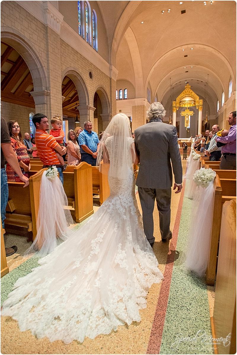 arkansas-wedding-photographer-fort-smith-wedding-photographer-fort-smith-arkansas-wedding-photographer_0451