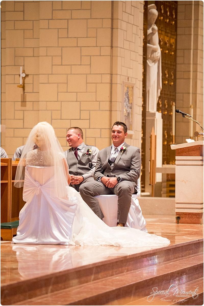 arkansas-wedding-photographer-fort-smith-wedding-photographer-fort-smith-arkansas-wedding-photographer_0453