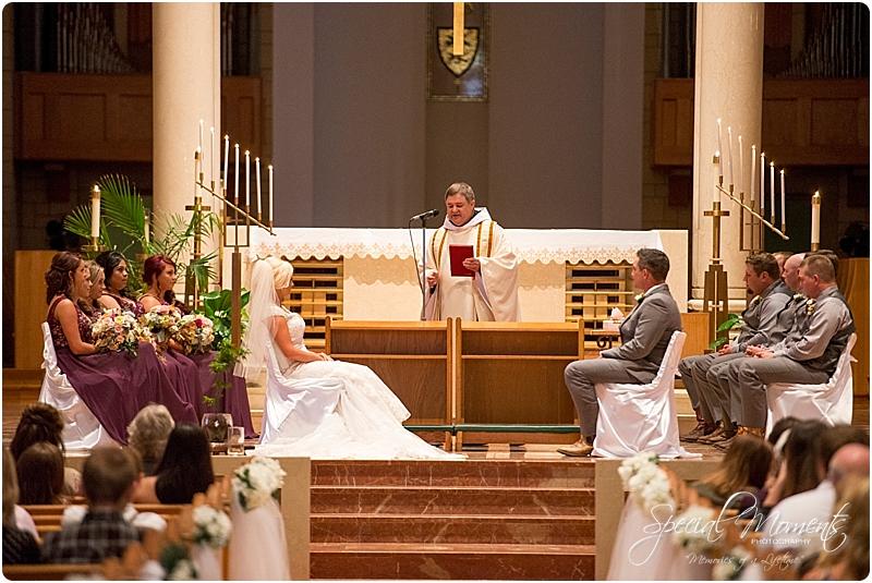 arkansas-wedding-photographer-fort-smith-wedding-photographer-fort-smith-arkansas-wedding-photographer_0454
