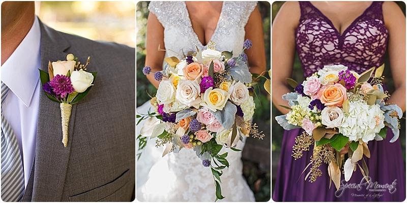 arkansas-wedding-photographer-fort-smith-wedding-photographer-fort-smith-arkansas-wedding-photographer_0455