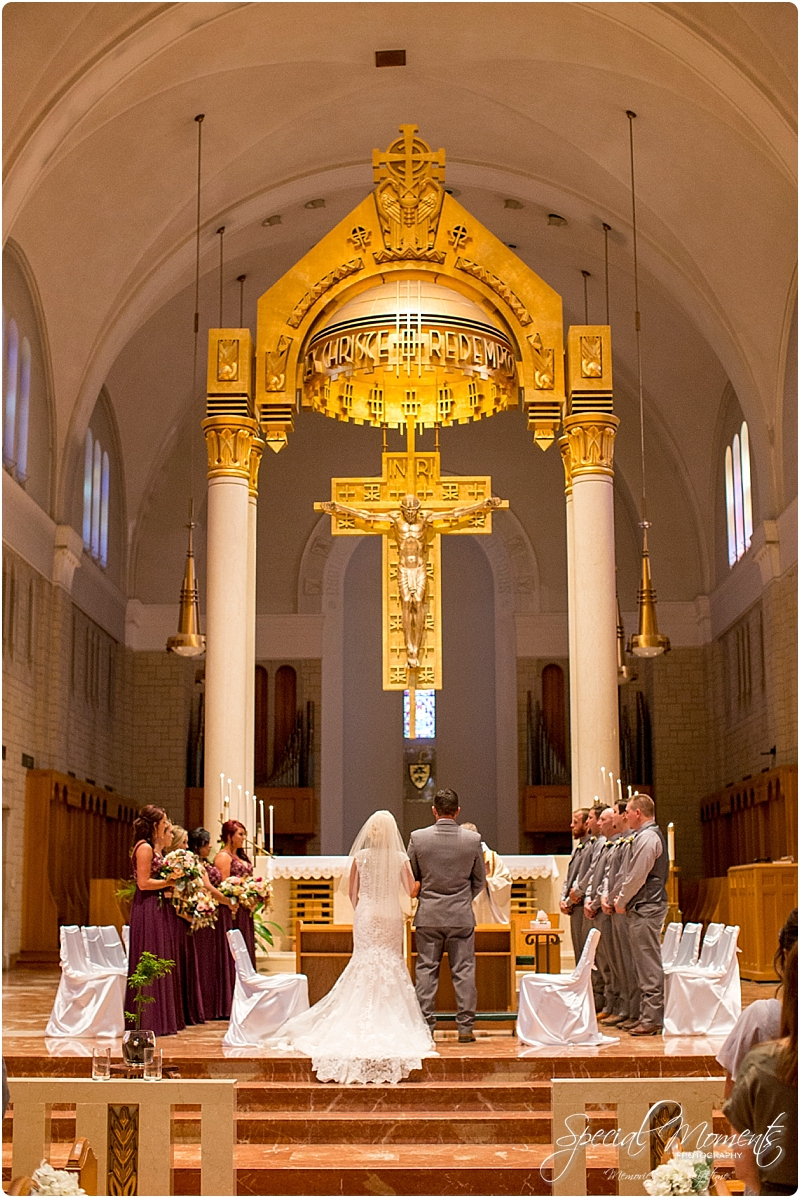 arkansas-wedding-photographer-fort-smith-wedding-photographer-fort-smith-arkansas-wedding-photographer_0457