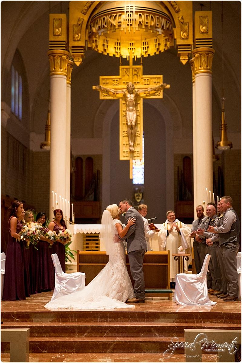 arkansas-wedding-photographer-fort-smith-wedding-photographer-fort-smith-arkansas-wedding-photographer_0458