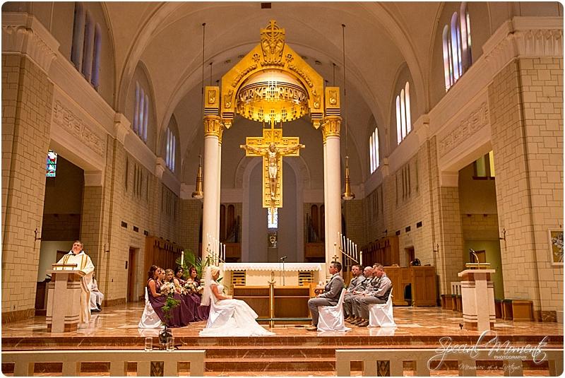 arkansas-wedding-photographer-fort-smith-wedding-photographer-fort-smith-arkansas-wedding-photographer_0459
