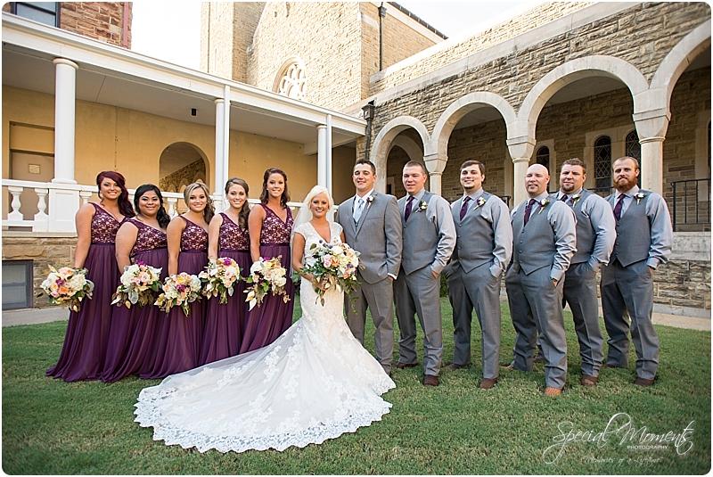 arkansas-wedding-photographer-fort-smith-wedding-photographer-fort-smith-arkansas-wedding-photographer_0462