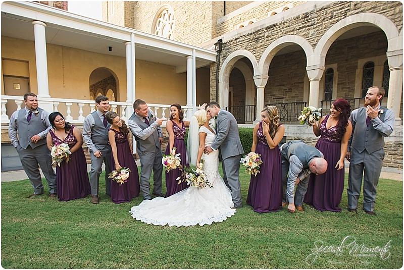 arkansas-wedding-photographer-fort-smith-wedding-photographer-fort-smith-arkansas-wedding-photographer_0463