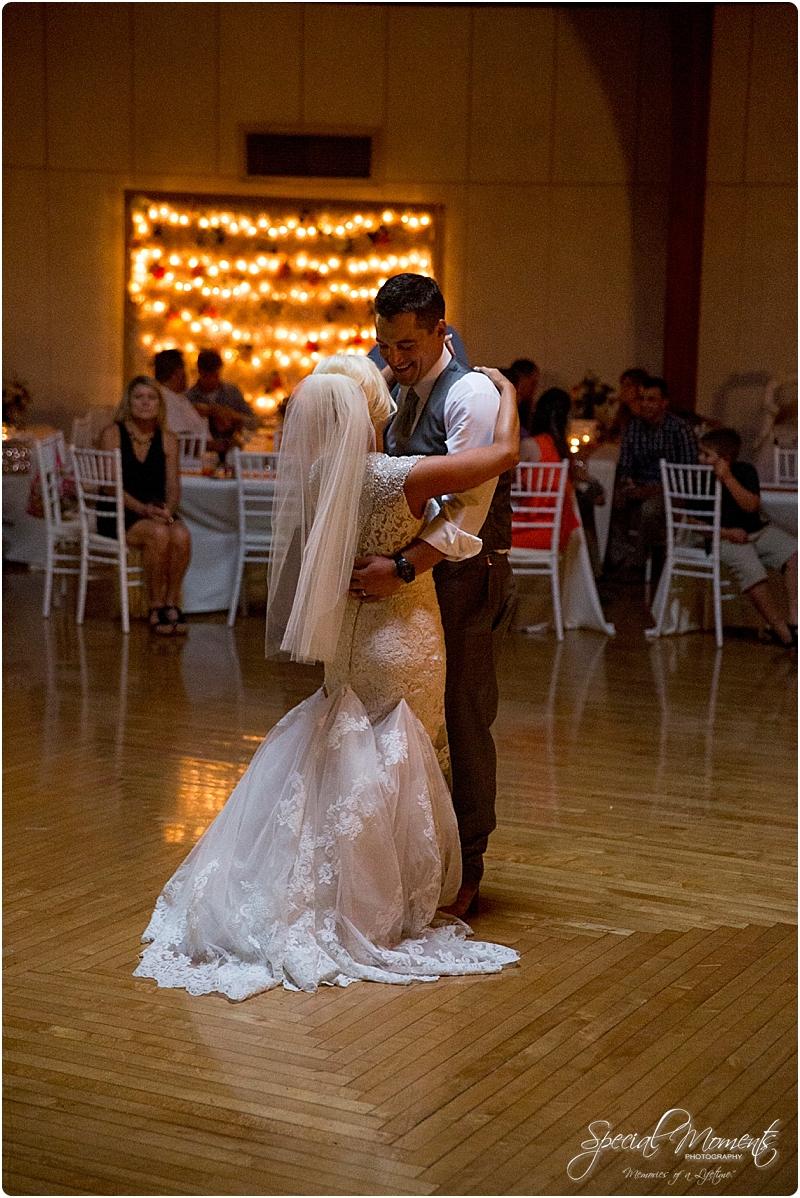 arkansas-wedding-photographer-fort-smith-wedding-photographer-fort-smith-arkansas-wedding-photographer_0464