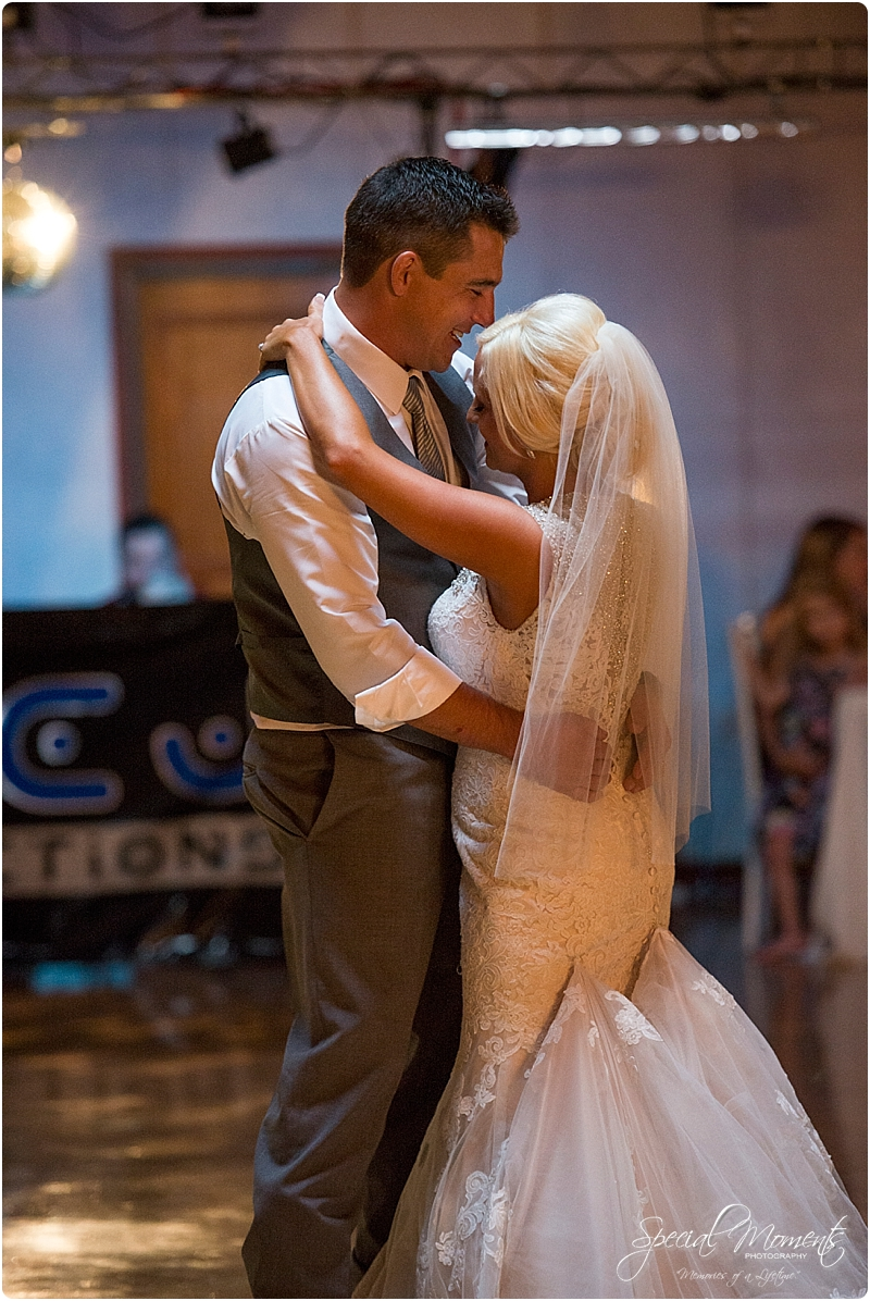 arkansas-wedding-photographer-fort-smith-wedding-photographer-fort-smith-arkansas-wedding-photographer_0465