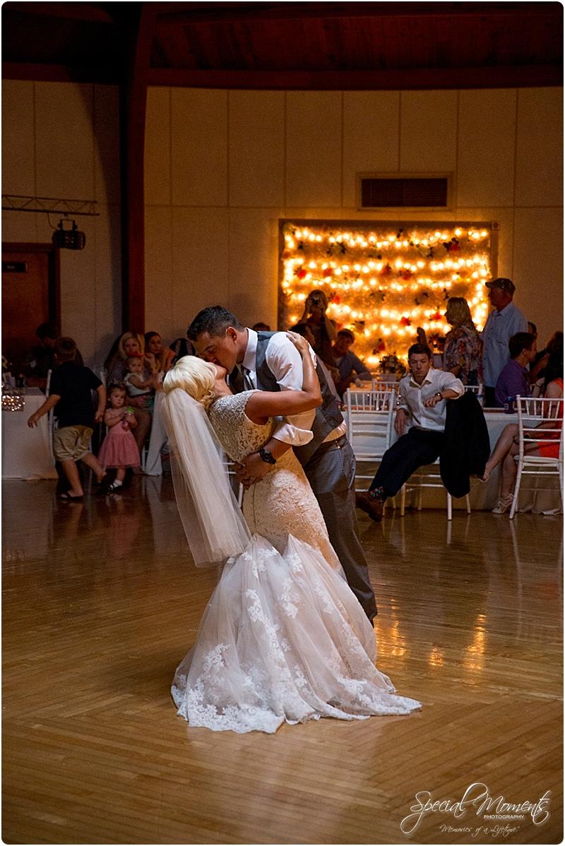 arkansas-wedding-photographer-fort-smith-wedding-photographer-fort-smith-arkansas-wedding-photographer_0466