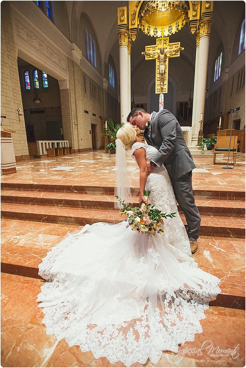 arkansas-wedding-photographer-fort-smith-wedding-photographer-fort-smith-arkansas-wedding-photographer_0467