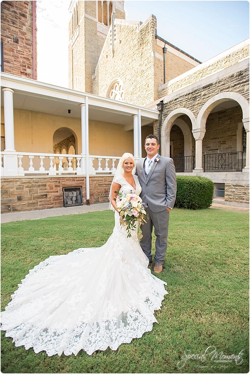 arkansas-wedding-photographer-fort-smith-wedding-photographer-fort-smith-arkansas-wedding-photographer_0469