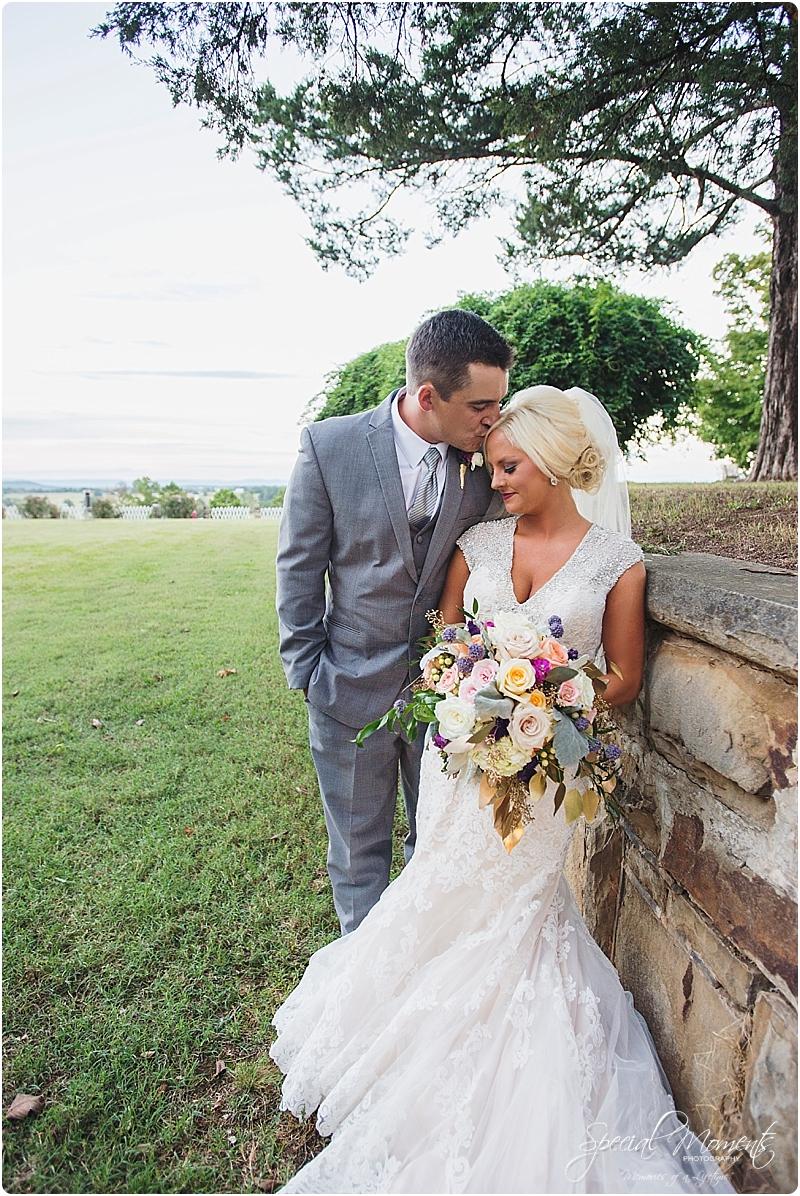 arkansas-wedding-photographer-fort-smith-wedding-photographer-fort-smith-arkansas-wedding-photographer_0470
