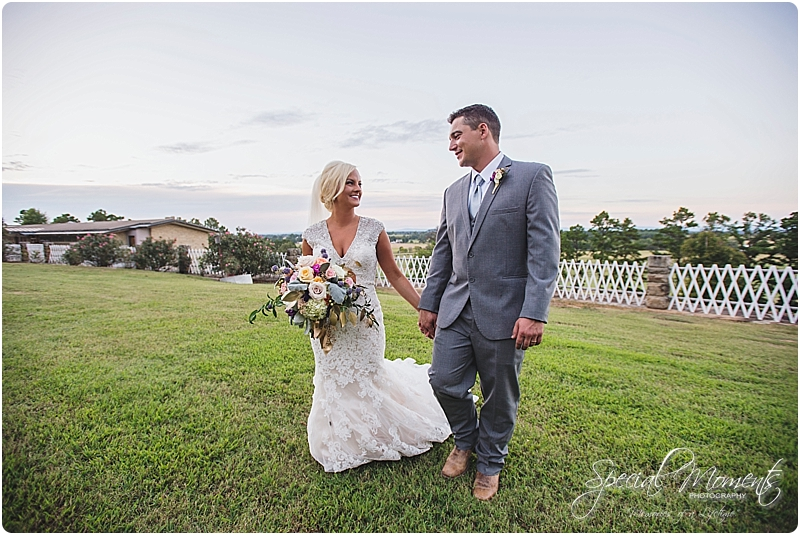 arkansas-wedding-photographer-fort-smith-wedding-photographer-fort-smith-arkansas-wedding-photographer_0471