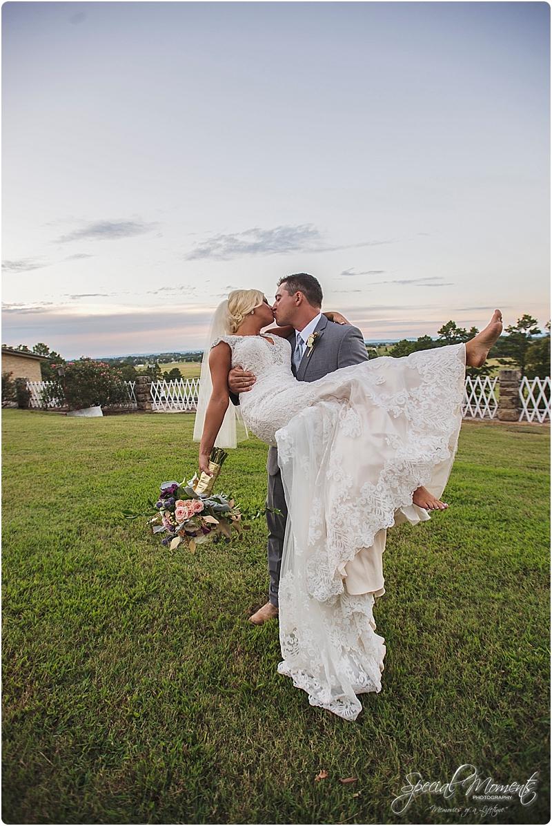 arkansas-wedding-photographer-fort-smith-wedding-photographer-fort-smith-arkansas-wedding-photographer_0472